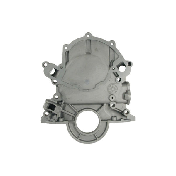 Ford Windsor 302 351 Aluminium Timing Cover, 1966-1994