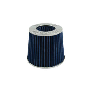 Air Filters, Scoops, Induction Kits